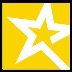 スタークリエイト